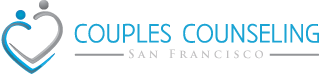 Couples Counseling San Francisco